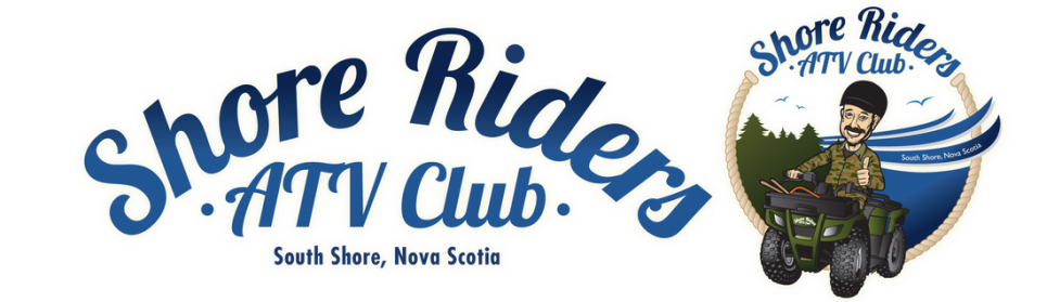 Shore Riders ATV Club
